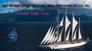 Star-Clippers-Tall-Ship-Cruise star clippers Star Clippers Tall Ship Cruises Star Clippers Tall Ship Cruise