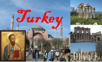 Turkey-Tours-St-Paul