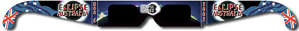 Solar Eclipse Viewing Glasses. CE certified for safe solar viewing. solar eclipse glasses Solar Eclipse Glasses for USA Solar Eclipse August 21, 2017 aussie