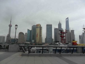 Shanghai Pudong {focus_keyword} China Classic Tour with Yunnan Fall 2014 062shanghaismall