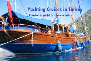 Turkey Yacht Charter turkey yacht charter Turkey Yacht Charter Turkey Yacht Charter