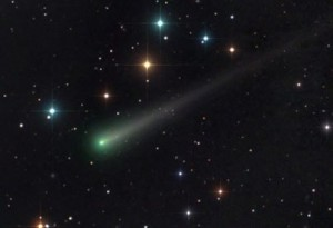 Comet Ison from Astronomy Magazine {focus_keyword} Star Clippers Comet ISON Tall Ship Cruise Ison Astronomy Mag