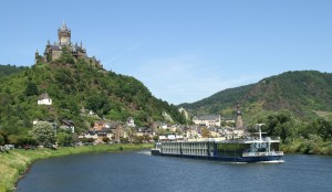 Avalon River Cruises {focus_keyword} Avalon European River Cruise Sale $1000 OFF PER COUPLE! on Specific Dates Avalon