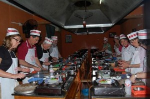 Chinese Cooking Class {focus_keyword} Spring 2014 Yunnan China Ethnic Discovery Tours China Cooking Class