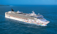 Norwegian Star {focus_keyword} Panama Canal Cruise with Arizona Traditions Nov 2014 norwegian star