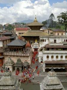 Pashupatinath Temple Kathmandu Nepal {focus_keyword} Bhutan, Nepal & India Trek and Tour pashupatinath temple kathmandu nepal