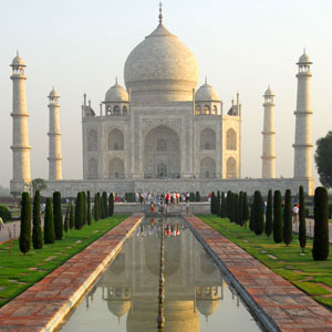 tajmahal {focus_keyword} India Golden Triangle & Nepal Tour tajmahal