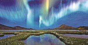 Northern+Lights+II {focus_keyword} Northern Lights Cruises from London Discounted Northern Lights II