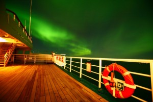 Northern LIghts Cruise Narvak {focus_keyword} Northern Lights Cruises from London Discounted Northern LIghts Cruise Narvak1