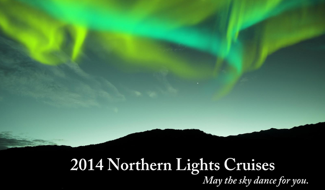 Northern LIghts Cruise {focus_keyword} Northern Lights Cruises from London Discounted Northern LIghts Cruise
