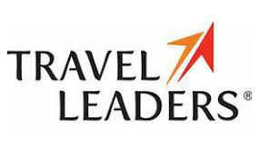 tropical sails corp Reviews of Tropical Sails Corp Travel Leaders