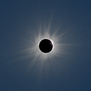Solar Eclipse August 8, 1999 {focus_keyword} Turkey Gulet Sailing: Solar Eclipse Trip 1999 1999 08 11 Druckmullerova