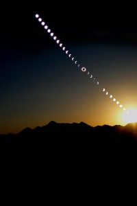 Eclipse Sequence solar eclipse tour 2017 Solar Eclipse Tour 2017 Yellowstone Adventure with Teton Springs Lodge Eclipse sequence
