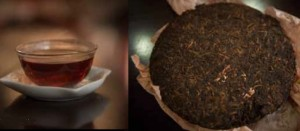 For All the Tea in China {focus_keyword} All the Tea in China Tea in China