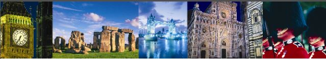 Week in London No Single Surcharge {focus_keyword} Tours London Paris Amsterdam No Single Supplements WeekinLondon