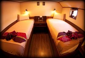 Twin Cabin {focus_keyword} Bali Indonesia Solar Eclipse Cruise March 3-16 2016 securedownloa2d