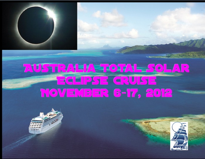 Australia Solar Eclipse Cruise Nov 2012 {focus_keyword} Australia Solar Eclipse Cruise November 2012 Dawn Card f 1