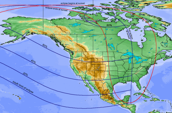 Oct 23, 2014 Eclipse Map solar eclipse viewing glasses Solar Eclipse Viewing Glasses noam limits2