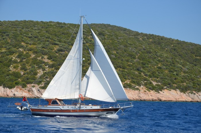 Cosh Yacht Charter Turkey yacht charter turkey Cosh, the Boutique Small Gulet Yacht Charter Turkey Cosh Yacht Charter Turkey