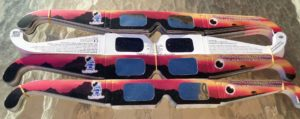 Solar Eclipse Glasses solar eclipse travel Solar Eclipse Travel USA 2017 & Chile Eclipse Tours 2019, 2020 solar eclipse glasses for 2017