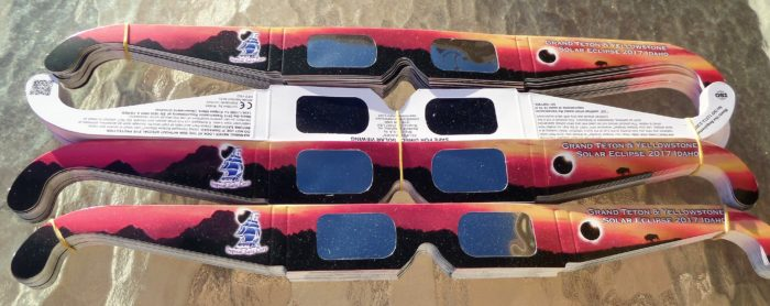 Solar Eclipse Glasses 2017 total solar eclipse 2017 Total Solar Eclipse Phone Apps solar eclipse glasses for 2017