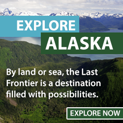 Explore Alaska Cruises and Tours alaska cruises Explore Alaska Cruises and Tours Explore Alaska Cruises and Tours