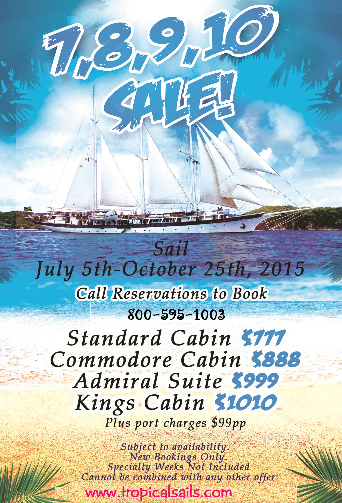 Windjammer Mandalay Summer Sale windjammer mandalay Windjammer Mandalay Cruise Sale Summer 2015 Windjammer Mandalay Summer Sale 2015