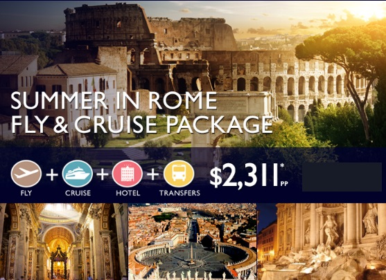 Summer Cruise from Rome cruise from rome MSC Divina Cruise from Rome Summer 2015 Summer Cruise from Rome