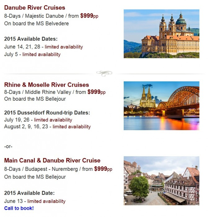 European River Cruise Sale european river cruise sale European River Cruise Sale European River Cruise 02