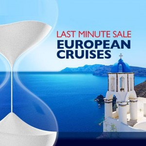 European Cruises european cruises MSC Summer European Cruises Last minute Europe