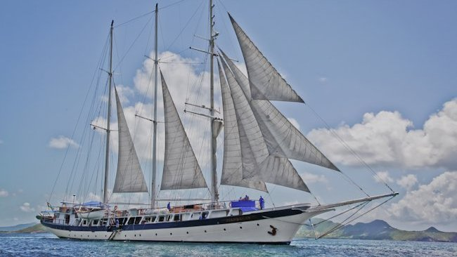 Windjammer Mandalay Cruises mandalay cruises Windjammer Mandalay Cruises Questions with Answers Windjammer Mandalay Cruises