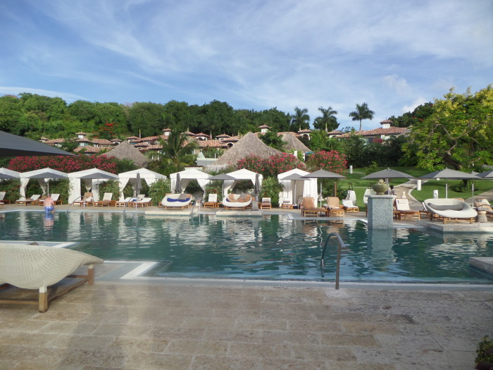 Sandals Grenada Pool Sandals Grenada Sandals Grenada Sandals Grenada Grounds