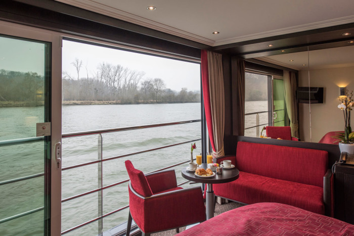 Avalon European River Cruises Stateroom european river cruises Best Cabins in European River Cruises are with Avalon Avalon European River Cruises b