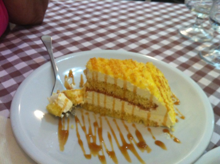 Lemon Torte {focus_keyword} When In Rome IMG 1556