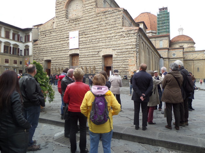 Walking Tour Florene Italy walking tour in florence Our Walking Tour in Florence with My Tours My Tour Walking Tour Florence