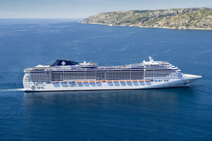 Caribbean Cruises dysart unified school district Fall and Spring Break Cruises Matching Dysart Unified School District MSC Caribbean Cruises