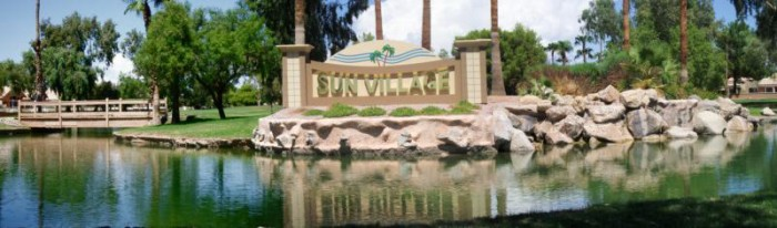 Travel Agency Serving Sun Village in Surprise, AZ sun village Sun Village Travel Agency Sun Village