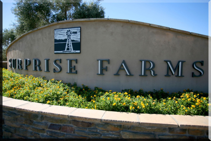 Surprise Farms Travel Agency Travel Agency in  Surprise Farms Travel Agency in Surprise Farms Surprise Farms Travel Agency