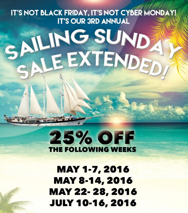 Windjammer Mandalay Cruise Sale mandalay cruise Windjammer Mandalay Cruise Sale Windjammer Mandalay Cruise Sale