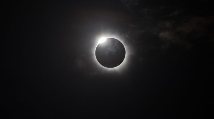 Solar Eclipse Java Sea jackson wyoming solar eclipse Jackson Wyoming Solar Eclipse Planning for August 21, 2017 IMG 3057 Copy