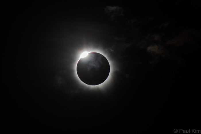 Solar Eclipse Tour 2019 2017 total solar eclipse tour 2017 Total Solar Eclipse Tour with Mt. Rushmore & Yellowstone Solar Eclipse Tour 2019