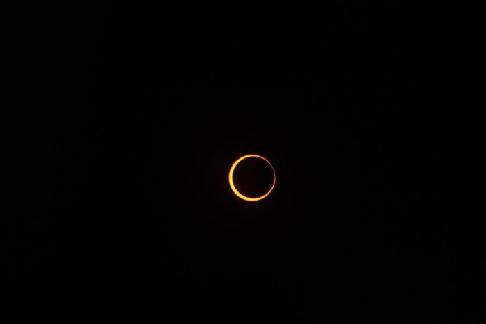 Annular Solar Eclipse by Steve Kates solar eclipse tour 2016 Travel to Madagascar for an Annular Solar Eclipse Tour Aug-Sept 2016 annular kates02