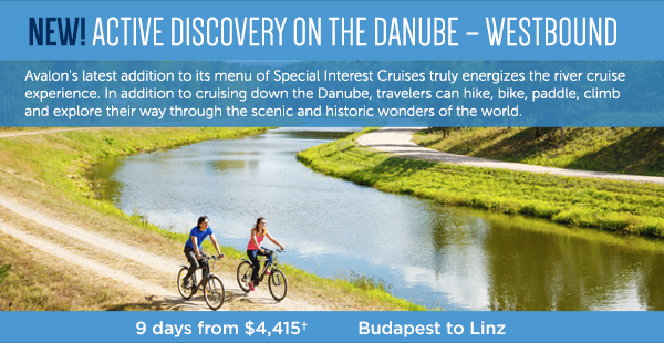 2017-avalon-waterways-river-cruise-sale-03 river cruise sale 2017 Avalon Waterways River Cruise Sale 2017 Avalon Waterways River Cruise Sale 03