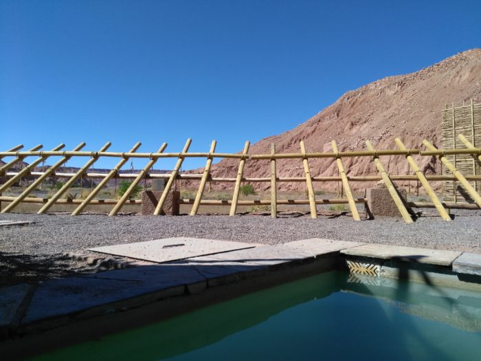Alto Atacama Lodge and Spa View chile eclipse tour 2019 Chile Eclipse Tour 2019 Preparation Alto Atacama Lodge and Spa View