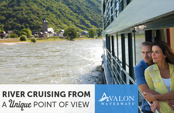 avalon-waterways-river-cruise-view river cruise sale 2017 Avalon Waterways River Cruise Sale Avalon Waterways River Cruise View