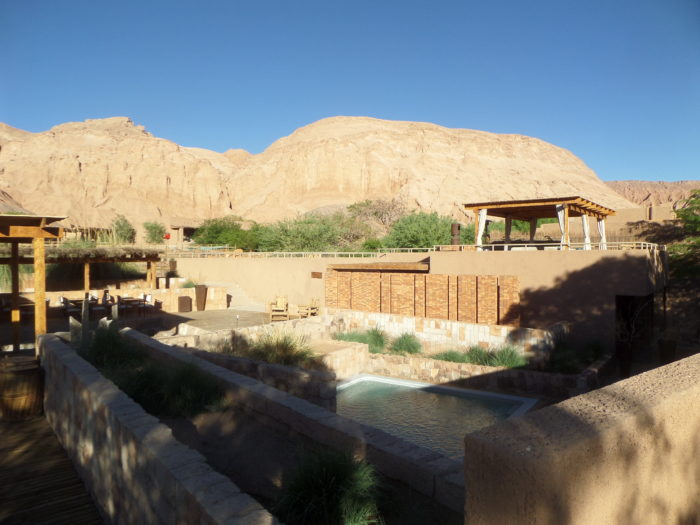 Alto Atacama Desert Lodge alto atacama lodge Alto Atacama Lodge and Spa Alto Atacama Desert Lodge and Spa Grounds IV