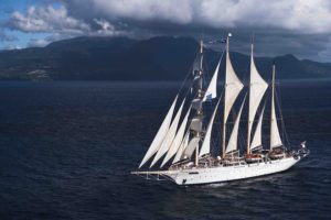 Star Clippers Cruise from Bali cruise from bali Star Clippers Westbound Cruise from Bali and More Specials Star Clippers Cruise from Bali
