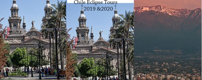 Chile Solar Eclipse Tours 2019 & 2020 solar eclipse tour 2017 Solar Eclipse Tour 2017 Yellowstone Adventure with Teton Springs Lodge Chile Eclipse Tours 2019 2020