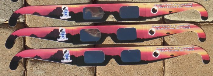 Solar Eclipse Glasses 2017 solar eclipse news Tropical Sails Solar Eclipse News 2017 Yellostone Solar Eclipse Glasses