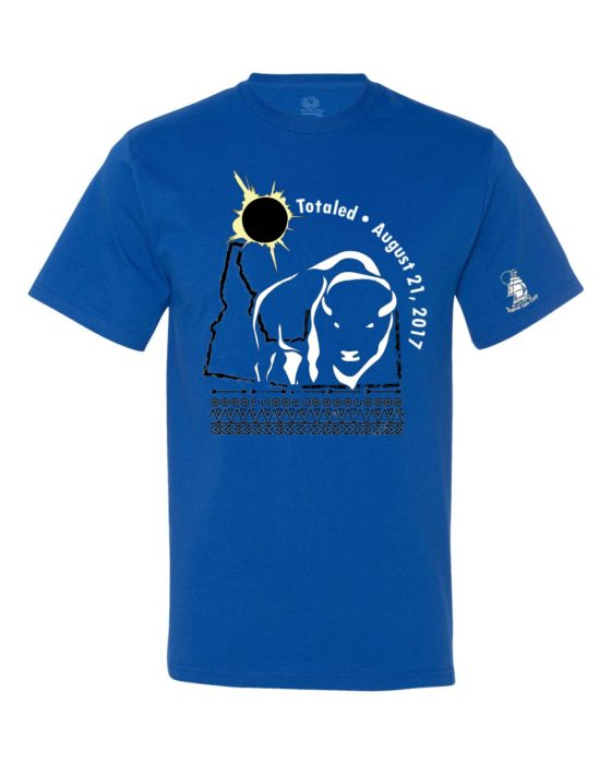 Eclipse Shirt 2017 solar eclipse news Tropical Sails Solar Eclipse News 2017 Eclipse edit vers 070217